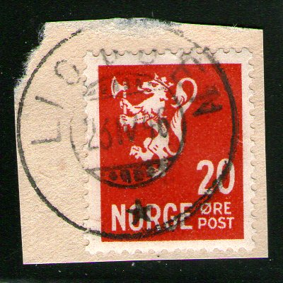 http://www.norstamps.com/content/images/stamps/157000/157936.jpg