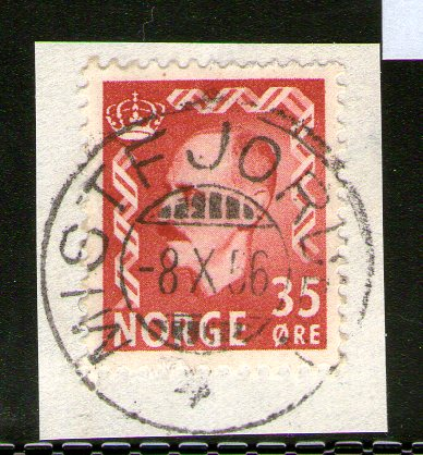 http://www.norstamps.com/content/images/stamps/157000/157943.jpg