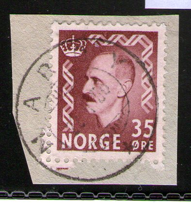 http://www.norstamps.com/content/images/stamps/157000/157946.jpg