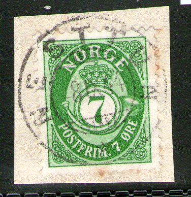 http://www.norstamps.com/content/images/stamps/157000/157949.jpg
