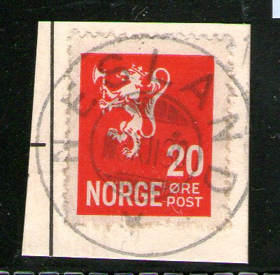 http://www.norstamps.com/content/images/stamps/157000/157950.jpg
