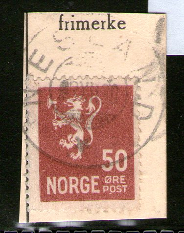 http://www.norstamps.com/content/images/stamps/157000/157951.jpg