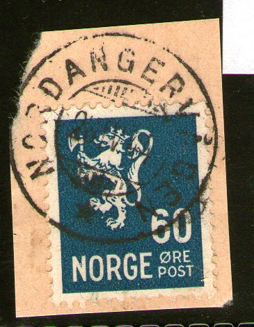 http://www.norstamps.com/content/images/stamps/157000/157952.jpg