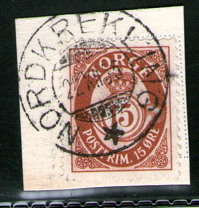 http://www.norstamps.com/content/images/stamps/157000/157953.jpg
