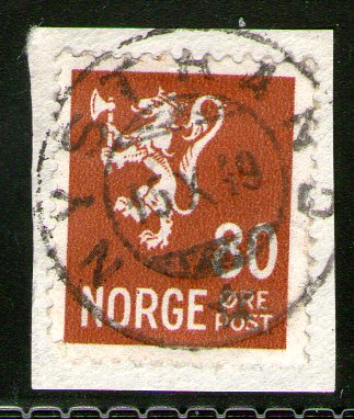 https://www.norstamps.com/content/images/stamps/157000/157955.jpg