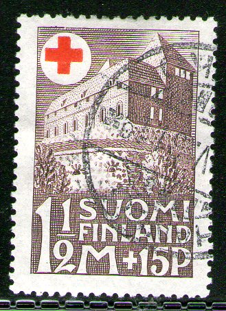 http://www.norstamps.com/content/images/stamps/157000/157956.jpg
