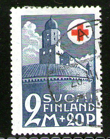 http://www.norstamps.com/content/images/stamps/157000/157957.jpg