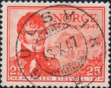 http://www.norstamps.com/content/images/stamps/158000/158143.jpg