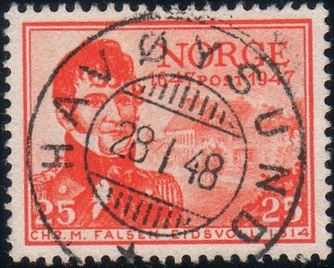 http://www.norstamps.com/content/images/stamps/158000/158151.jpg