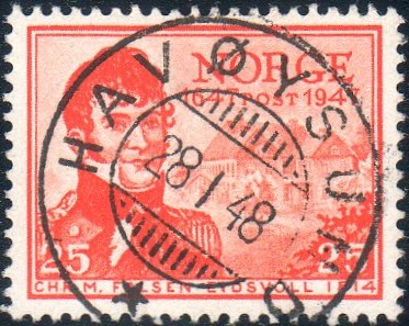 http://www.norstamps.com/content/images/stamps/158000/158152.jpg