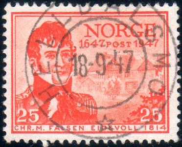 http://www.norstamps.com/content/images/stamps/158000/158153.jpg