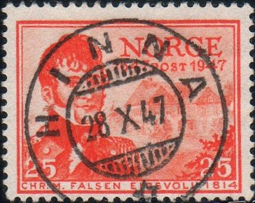 https://www.norstamps.com/content/images/stamps/158000/158156.jpg