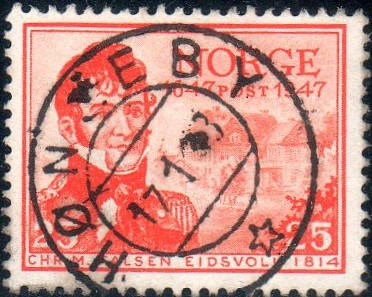 http://www.norstamps.com/content/images/stamps/158000/158171.jpg