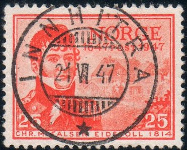 http://www.norstamps.com/content/images/stamps/158000/158176.jpg