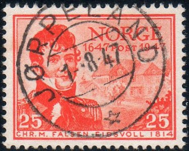https://www.norstamps.com/content/images/stamps/158000/158182.jpg