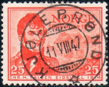 http://www.norstamps.com/content/images/stamps/158000/158187.jpg