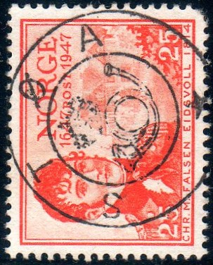 http://www.norstamps.com/content/images/stamps/158000/158189.jpg