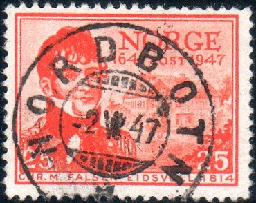 http://www.norstamps.com/content/images/stamps/158000/158212.jpg