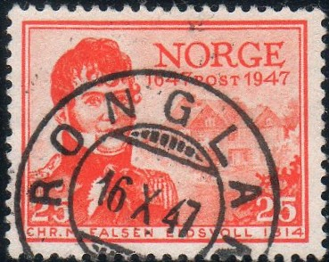 http://www.norstamps.com/content/images/stamps/158000/158223.jpg