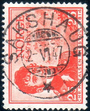 http://www.norstamps.com/content/images/stamps/158000/158225.jpg