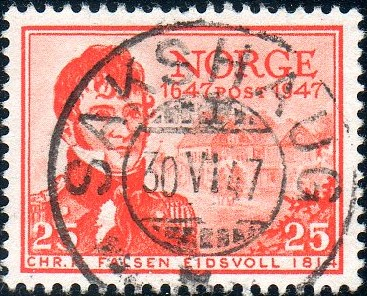 http://www.norstamps.com/content/images/stamps/158000/158226.jpg