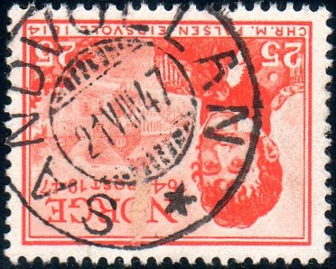 http://www.norstamps.com/content/images/stamps/158000/158230.jpg