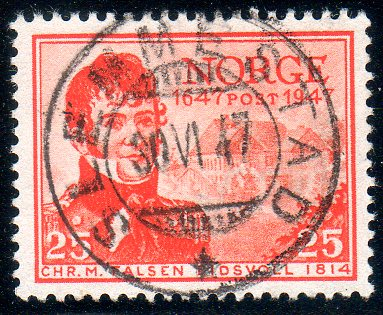 http://www.norstamps.com/content/images/stamps/158000/158231.jpg