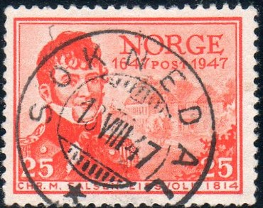https://www.norstamps.com/content/images/stamps/158000/158232.jpg