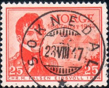 https://www.norstamps.com/content/images/stamps/158000/158233.jpg