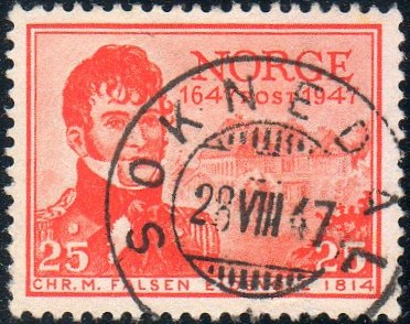 https://www.norstamps.com/content/images/stamps/158000/158234.jpg
