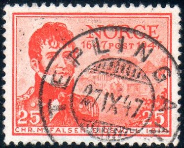 http://www.norstamps.com/content/images/stamps/158000/158248.jpg