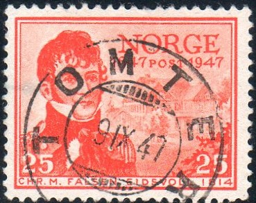 http://www.norstamps.com/content/images/stamps/158000/158251.jpg