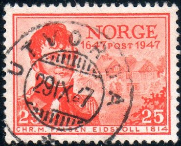 http://www.norstamps.com/content/images/stamps/158000/158259.jpg