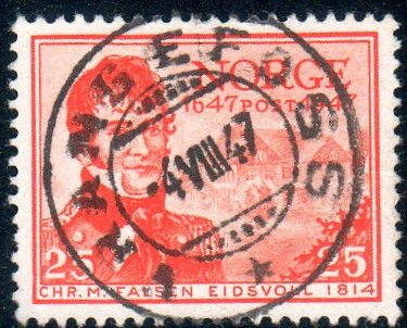 http://www.norstamps.com/content/images/stamps/158000/158268.jpg