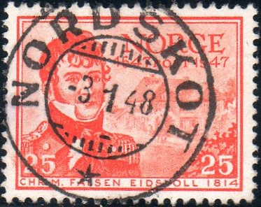 https://www.norstamps.com/content/images/stamps/158000/158304.jpg