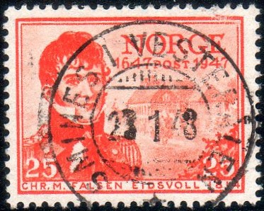 https://www.norstamps.com/content/images/stamps/158000/158315.jpg