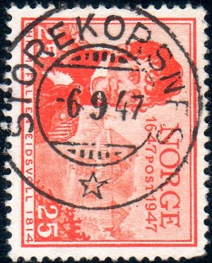 http://www.norstamps.com/content/images/stamps/158000/158316.jpg