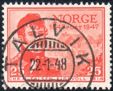 http://www.norstamps.com/content/images/stamps/158000/158320.jpg