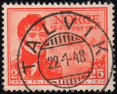http://www.norstamps.com/content/images/stamps/158000/158321.jpg