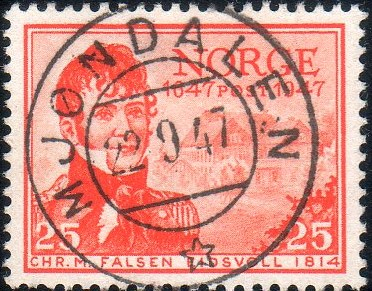 http://www.norstamps.com/content/images/stamps/158000/158369.jpg