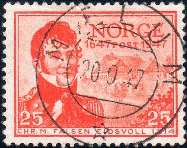 https://www.norstamps.com/content/images/stamps/158000/158371.jpg