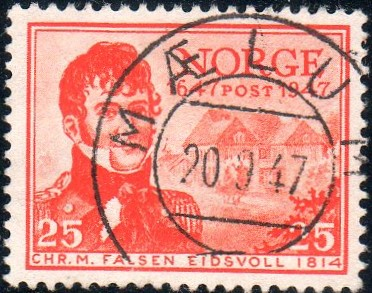 https://www.norstamps.com/content/images/stamps/158000/158372.jpg