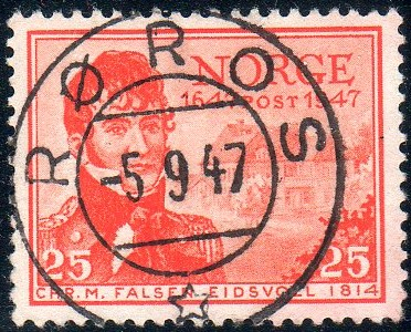 http://www.norstamps.com/content/images/stamps/158000/158386.jpg
