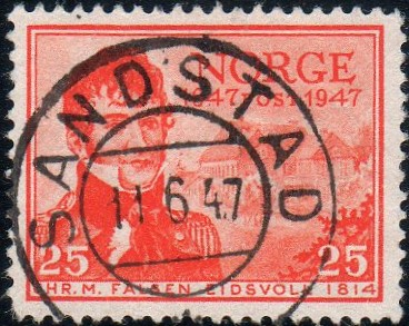 http://www.norstamps.com/content/images/stamps/158000/158391.jpg