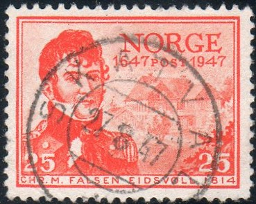 http://www.norstamps.com/content/images/stamps/158000/158398.jpg
