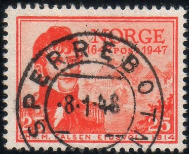 http://www.norstamps.com/content/images/stamps/158000/158401.jpg