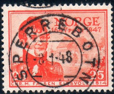http://www.norstamps.com/content/images/stamps/158000/158402.jpg