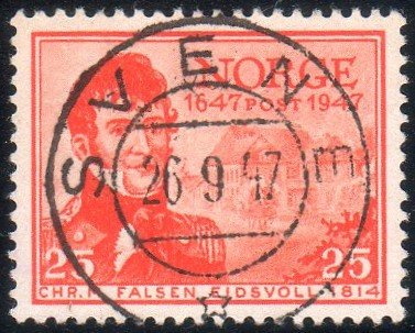 http://www.norstamps.com/content/images/stamps/158000/158409.jpg