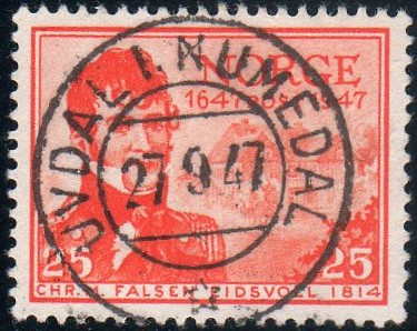 http://www.norstamps.com/content/images/stamps/158000/158418.jpg