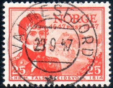 http://www.norstamps.com/content/images/stamps/158000/158419.jpg